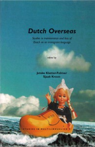 Dutch Overseas klein
