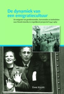 Emigratiecultuur