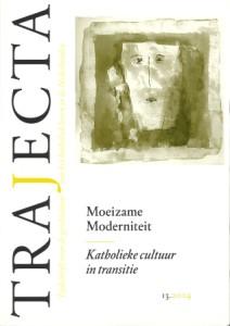 Trajecta 2004