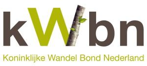 KWBN_logo_fc_A5
