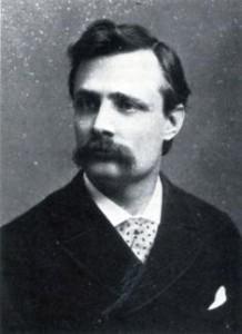 Anton Beekman