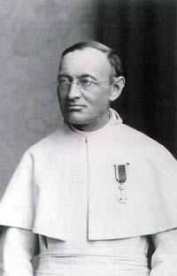 Pater vd Elsen 2