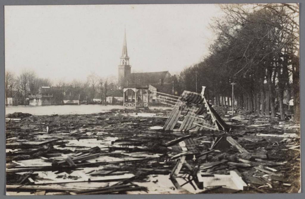 Stormramp 1916 2