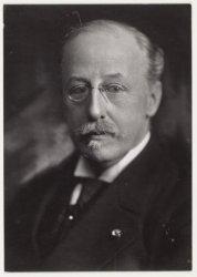 Gerard Vissering